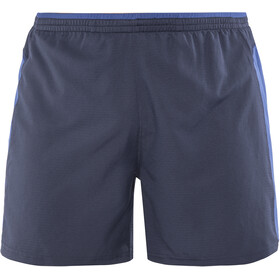 Marmot M's Accelerate Shorts Arctic Navy/Surf